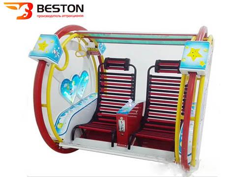 аттракцион кресло для продажи от производителя