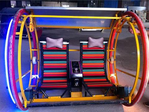 аттракцион кресло для продажи