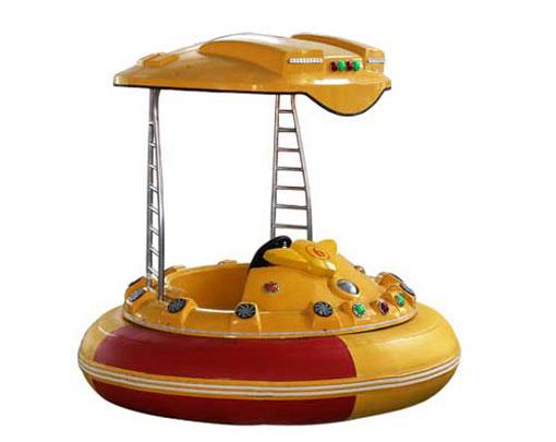 Бамперные лодки для детей и взрослых