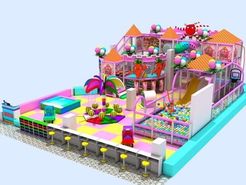 детские лабиринты для детей 3 4 5 6 7 8 10 лет