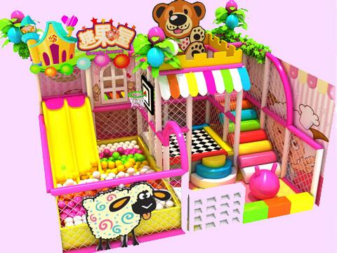 спортивный комплекс детские лабиринты для детей