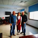 Казахстан купить аттракционы для парка