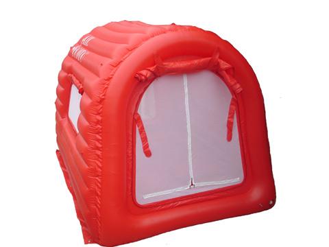 Beston Надувные кемпинговые палатки купить