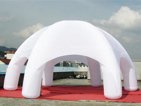 Beston Реклама Аттракцион надувные палатки