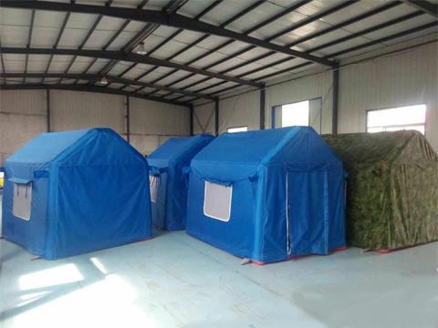 Beston Надувные кемпинговые палатки
